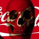 THE 5 DARK SECRETS OF COCA-COLA