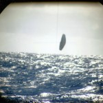 Best UFO sightings of November 2015