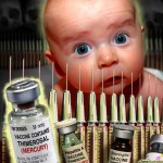 MURDERED HOLISTIC DOCTORS DISCOVERD AUTISM/CANCER-CAUSING ENZYME BEING ADDED TO VACCINES