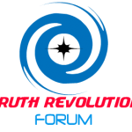 Official Forum Truth Revolution