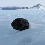 The secrets of the solar system hidden under Antarctica