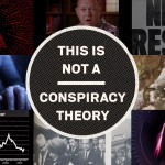 CIA Created 'Conspiracy Theorist' Label to Discredit Researchers Challenging Official Narrative