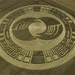 Crop Circles: A message from above