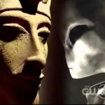 Akhenaten, the 'Alien Pharaoh' of Ancient Egypt