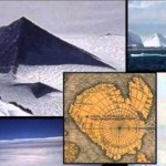Researchers have found something HUGE hidden under the vast ice cap of Eastern Antarctica
