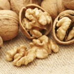 Walnuts — One Daily Dose Can Have a Huge Impact on Your Health