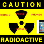 iPhone 6 Plus May Emit Six Times More Cancer-Causing Radiation Than Other Smartphone Brands