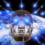 Crystal Skulls Connections : 5D Crystals Can Store Data Virtually Forever, Scientists Say