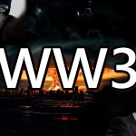 WORLD WAR 3 IS ABOUT TO BEGIN: 120 COUNTRIES AMASSING TROOPS! (MEDIA BLACKOUT)