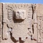 10 images that prove Puma Punku was built by an extremely advanced ancient Civilization