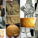 Ancient Origins Archeologists Warned to Stop Further Investigations Into Missing Father Crespi Artif...