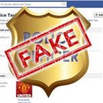 Police are Creating Fake Facebook Accounts to Monitor You