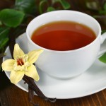 Rooibos Tea is Potent Defense Against Alzheimer's, Cancer and More