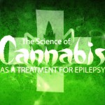 3rd Study in Just 5 Months, Proves Once Again, Cannabis Annihilates Epilepsy in Children