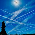 Historic Chemtrails Lawsuit Filed in Canada