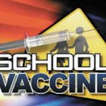 California High School Forces Children to Watch Vaccine Propaganda Film and Give 'Correct' Answers o...
