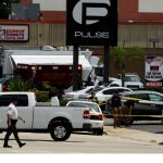 8 Clues Indicating Orlando Mass Shooting Is A False Flag Operation