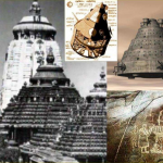 A 6,000-year-old Vimana spaceship found by the military ?