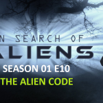 In Search of Aliens S01E10 The Alien Code