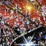 Democrat Convention Revealed as Sham – Actors Being Hired to Fill Empty Seats and Clap