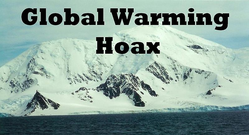 "global warming myth fact essay The myth of an almost-unanimous climate-change consensus is pervasive  in  fact, the ""97 percent"" statistic was drawn from an even smaller."