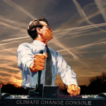 CIA Whistleblower Makes Case For Weaponized Global Warming