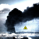 Fukushima Radiation Spikes to Highest Levels Since 2011