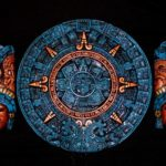 Decoding The Magnificent Aztec Calendar