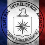 WikiLeaks: CIA Plotted to Infiltrate Every Major French Political Party
