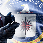 The CIA Can Spy Through TVs, iPhones, Smart Phones and Windows PCs