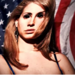 Lana Del Ray Tells Millions Of Fans To Perform Witchcraft Spell To Kill Trump