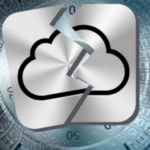 Hackers Claim Hack Into 700 Million iCloud Accounts