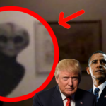 5 Times Presidents Admitted Aliens Exist