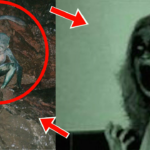 5 Scariest Videos Caught on Camera | Creepy & Terrifying !