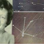 ALIEN ABDUCTEE DRAWS EXACT STAR MAP OF THE ALIEN'S HOME CONSTELLATION: ZETA RETICULI