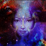 5 Signs We Are Going Through A Global Mass Awakening