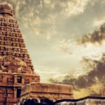 Ancient engineering wonders: 4 of the most mysterious ancient temples ever built