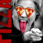 Researcher Finds Clear Clinton Connection To PizzaGate