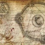 Picatrix: An ancient manuscript that teaches how to obtain ENERGY from the COSMOS