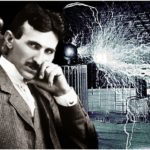 Very Rare & Fascinating Photos Of Nikola Tesla