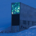 Our planet has just received another DOOMSDAY Vault