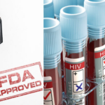Bayer Infected Thousands Of Children With HIV-FDA Covered It Up