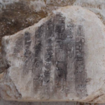 Scientists find the remains of a 'lost', 3,700-year-old Egyptian Pyramid