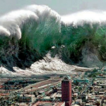 5 Biggest Waves On Earth Caught On Tape