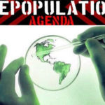 Declassified: Henry Kissinger and the Depopulation Agenda (NSSM 200)