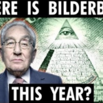 Bilderberg 2017: Location and Date Confirmed
