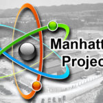 The New Manhattan Project: Ongoing Research Reveals the Roots of Global Climate Control and the Mass...
