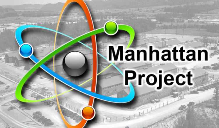 manhattan project research paper outline The story of the manhattan project is an abysmal subject, as is the effect of the  manhattan project on international politics, and both will be covered in this paper.