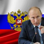 Putin Just Revealed Who Really Rules The United States