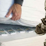 Senate Bill to Force Citizens to Register Cash Not in a Bank, Violators Get 10 Years in Prison
